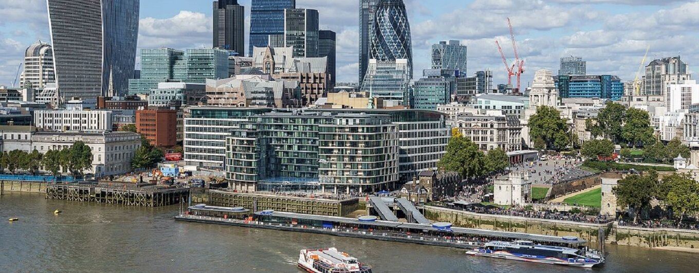City_of_London_skyline_from_London_City_Hall2