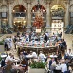 Grand-Cafe